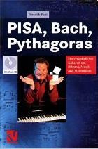 ISBN 3-8348-0041-4